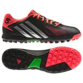 image: adidas Freefootball X-Pro Leather Shoes G64883