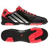 image: adidas Freefootball X-Lite Synthetic Cleats G64884