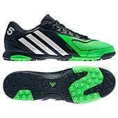 image: adidas Freefootball X-Lite Synthetic Cleats G64885
