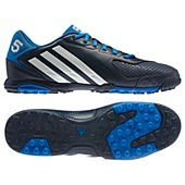 image: adidas Freefootball X-Lite Synthetic Cleats G64886