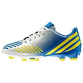 image: adidas Absolion LZ TRX FG Cleats G64933