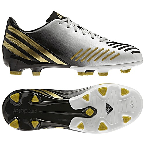 image: adidas Absolion LZ TRX FG Cleats G64934