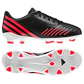 image: adidas Absolion LZ TRX FG Cleats G64935