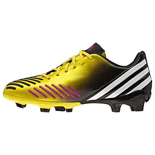 image: adidas Absolion LZ TRX FG Cleats G64936