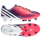 image: adidas Predator LZ TRX Synthetic FG Cleats G64945