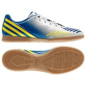 image: adidas Predito LZ Synthetic IN Shoes G64952