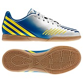 image: adidas Predito LZ Synthetic IN Shoes G64953