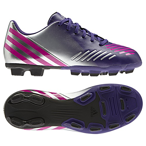 image: adidas Predito LZ TRX Synthetic FG Cleats G64961