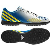 image: adidas Predito LZ TRX Synthetic TF Shoes G64964