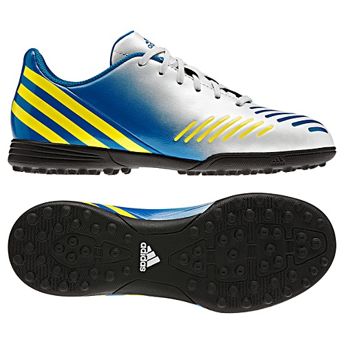 image: adidas Predito LZ TRX Synthetic TF Shoes G64969