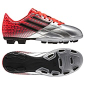 image: adidas Neoride TRX Synthetic FG Cleats G65066