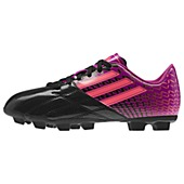image: adidas Neoride TRX Synthetic FG Cleats G65067