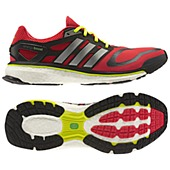 image: adidas Energy Boost Shoes G65075