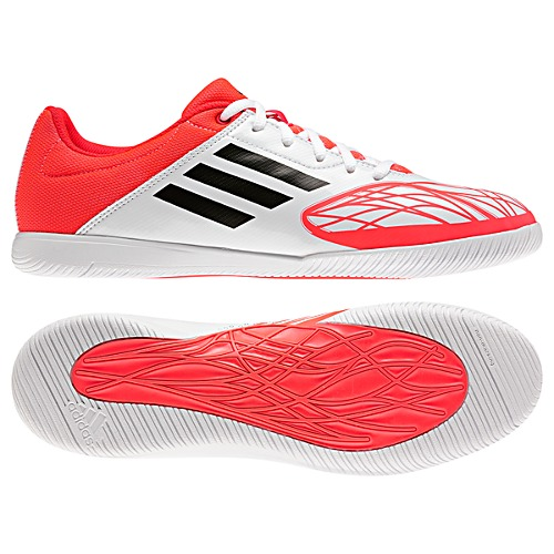 image: adidas Freefootball Speedkick Synthetic Shoes G65088