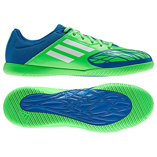 image: adidas Freefootball Speedkick Synthetic Shoes G65089