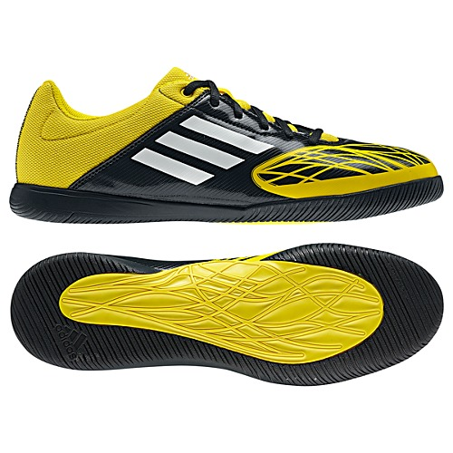 image: adidas Freefootball Speedkick Synthetic Shoes G65090