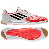 image: adidas Freefootball Synthetic Speedtrick Shoes G65092