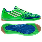 image: adidas Freefootball Synthetic Speedtrick Shoes G65093