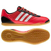 image: adidas Freefootball Supersala Synthetic IN Shoes G65095