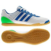 image: adidas Freefootball Supersala Synthetic IN Shoes G65096