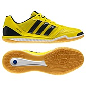 image: adidas Freefootball Topsala Shoes G65101