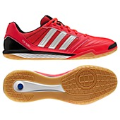 image: adidas Freefootball Topsala Shoes G65103
