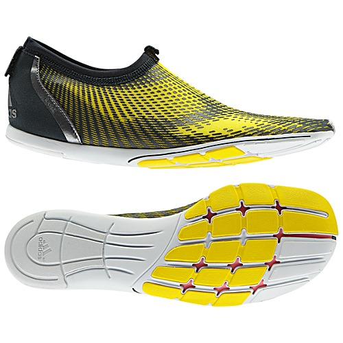 image: adidas adipure Adapt Shoes G65159