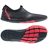 image: adidas Adipure Adapt Shoes G65161