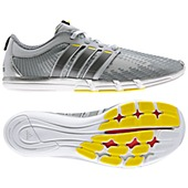 image: adidas adipure Gazelle Shoes G65179