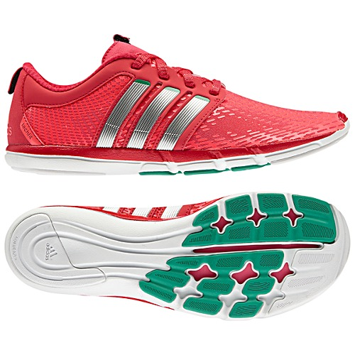 image: adidas Adipure Gazelle Shoes G65182