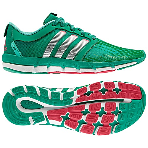 image: adidas Adipure Motion Shoes G65184