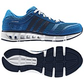 image: adidas Climacool Ride Shoes G65248