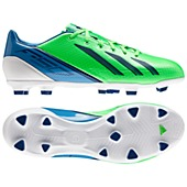 image: adidas F30 TRX Synthetic FG Cleats G65386