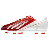 image: adidas F30 Messi TRX FG Cleats G65387