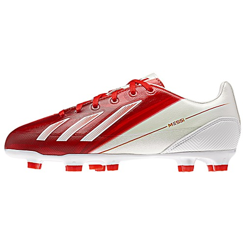 image: adidas F30 Messi TRX FG Cleats G65393