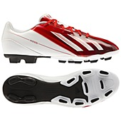 image: adidas F5 Messi TRX FG Cleats G65427
