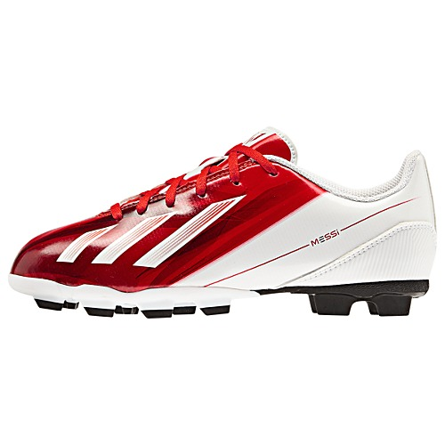 image: adidas F5 Messi TRX FG Cleats G65433