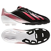 image: adidas F5 TRX Synthetic FG Cleats G65434