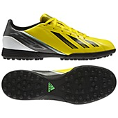 image: adidas F5 TRX TV Shoes G65446