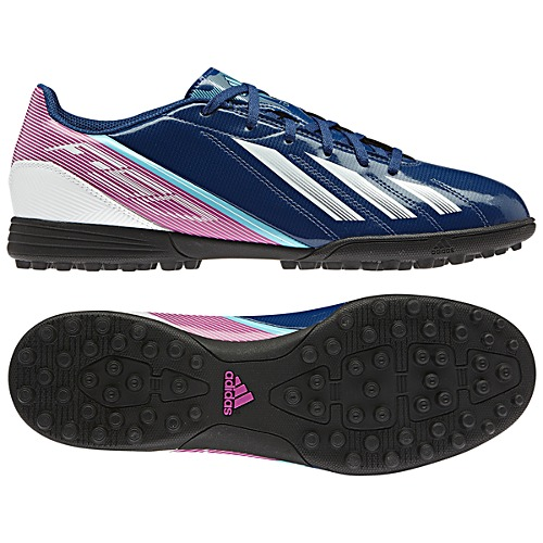 image: adidas F5 TRX TV Shoes G65448
