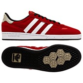 image: adidas Ciero Shoes G65502