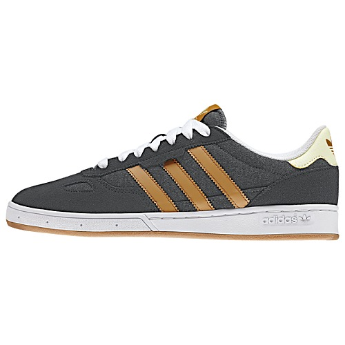 image: adidas Ciero Shoes G65504