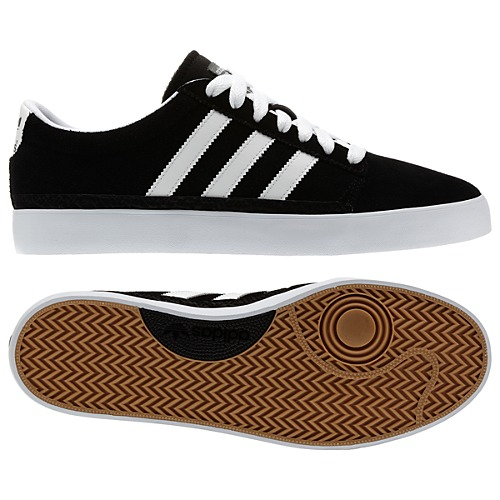 image: adidas Rayado Low Shoes G65517