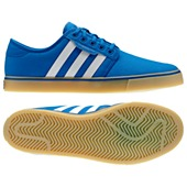 image: adidas Seeley Shoes G65529