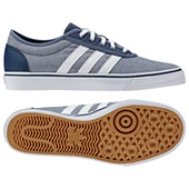 image: adidas Adi Ease Shoes G65544