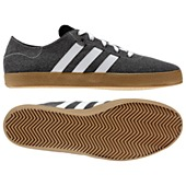 image: adidas Adi Ease Surf Shoes G65549