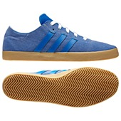 image: adidas Adi Ease Surf Shoes G65550