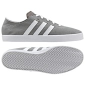 image: adidas Adi Ease Surf Shoes G65551