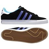 image: adidas Campus Vulc Shoes G65591