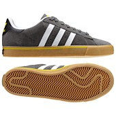 image: adidas Campus Vulc Shoes G65592